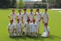 U13-Hoggets-Team-1