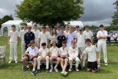U16-Pres-Day-T20-06.08.21