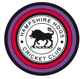 Hampshire Hogs Cricket Club